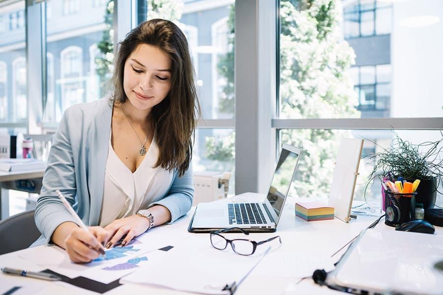 Descoperă cum poți să iți înființezi o firmă