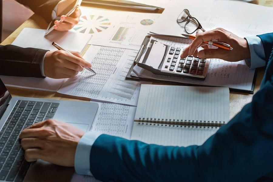 Externalizarea serviciilor de contabilitate