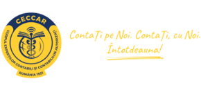 Logo-CECCAR